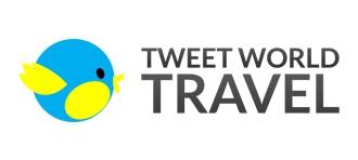 Supplier of the Month - Tweet World Travel