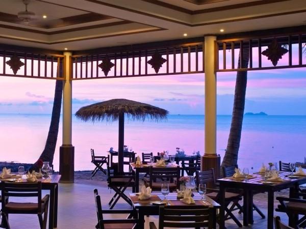 NUSA DUA - Samabe Bali Suites & Villas