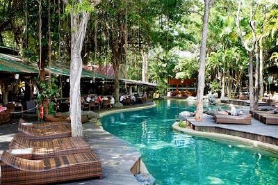 Ramada Resort Port Douglas
