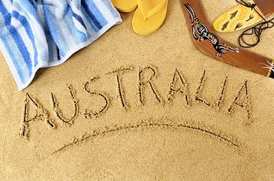 Hot Aussie Hotel Deals!