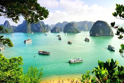 Very Vietnam