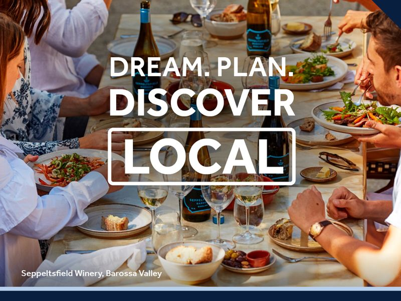 Insight Vacations Local Escapes
