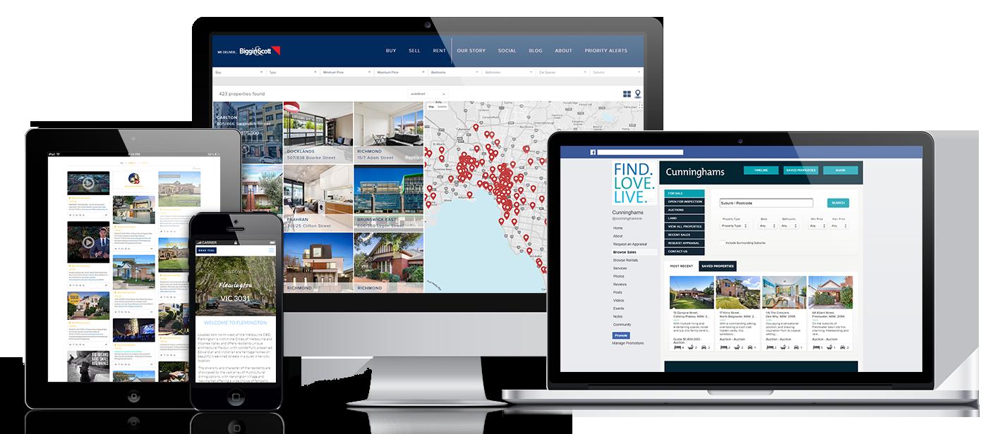 Digital-Property-Group_Real-Estate