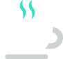 Digital Property Group - Get in touch for a tea