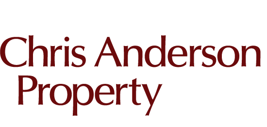 Powered by Digital Property Group