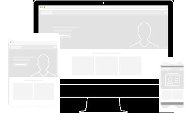 Header-image_Mac_Agent
