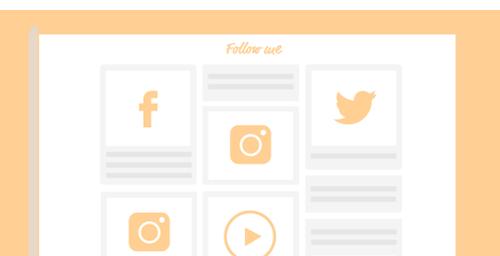 Social_Wall_header