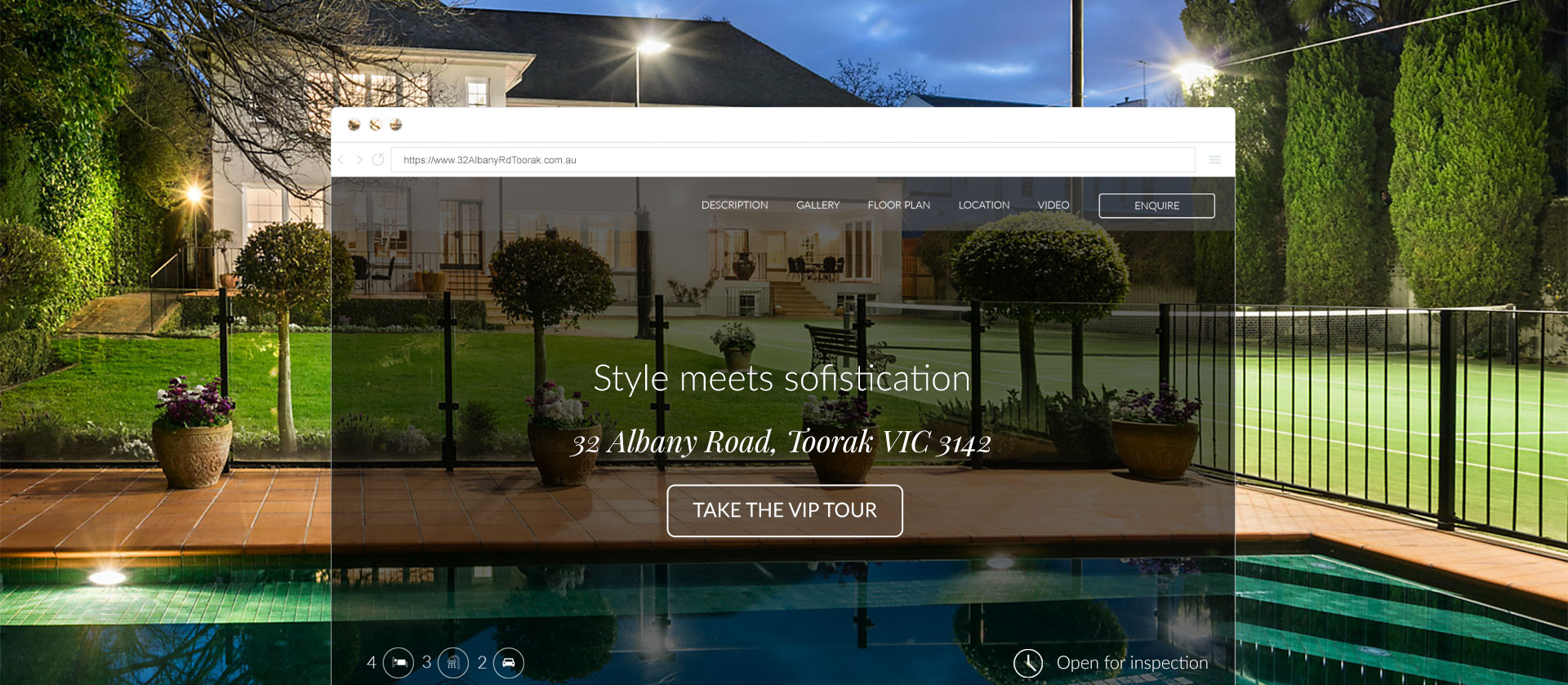 Property-Microsites_Header3