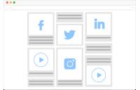 Social-Wall-Icon3