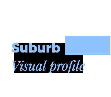 Visual-Profile