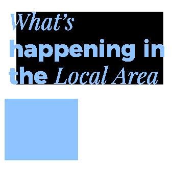 Local-Area