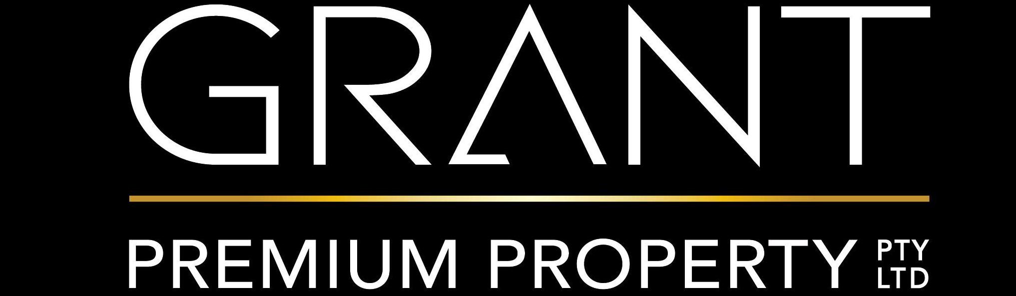 Grant Premium Property