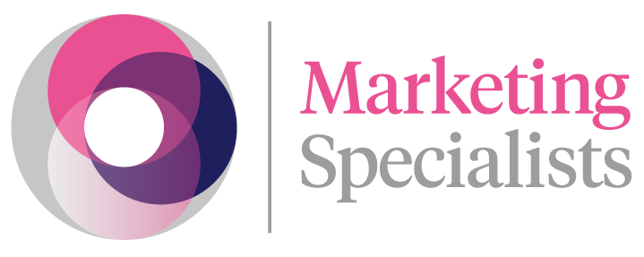 Part Time CMO Specialists