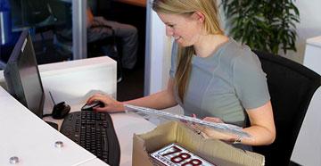 Dealership Management System