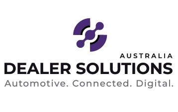 Dealer Solutions