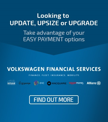 Save Time & Money when you Finance With Car Giant WA