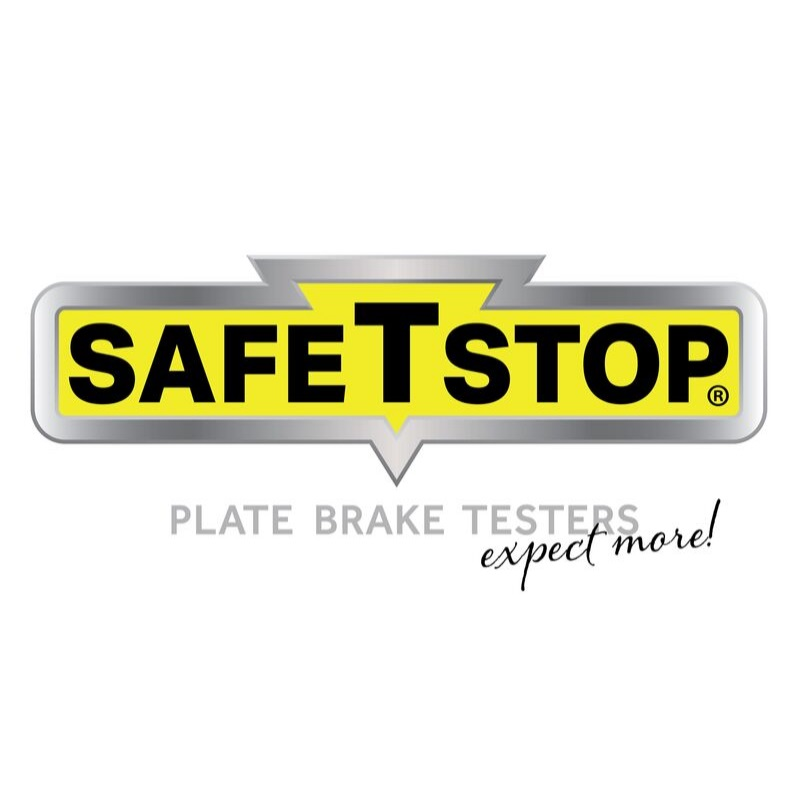 Safe T Stop