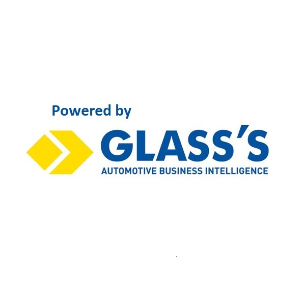 Glass-Automotive Data