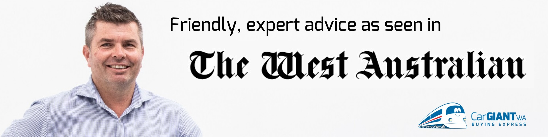Friendly, expert advice by Adam Taylor and