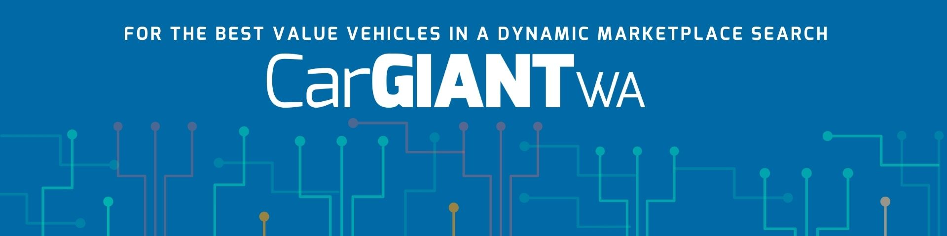 Car-Giant-WA-for-the-Best-value-vehicles-in-a-dynamic-marketplace