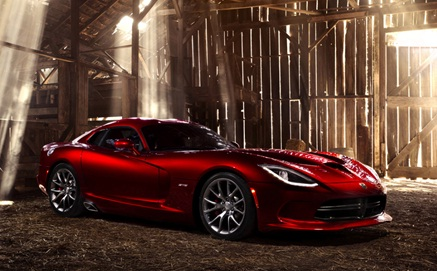 Vipers Jaguars And Panthers Oh My The Best Cars Makes And