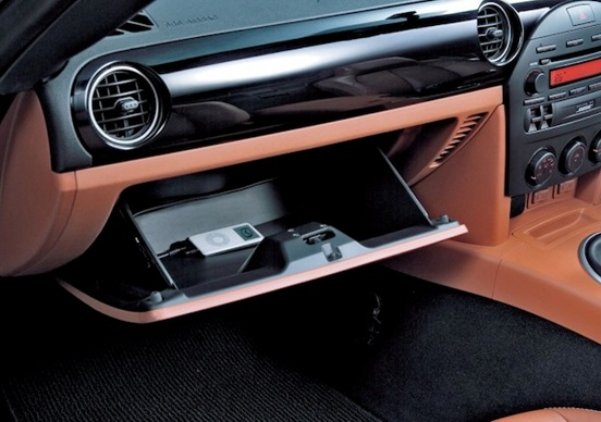Southeast Auto Sales >> What should you keep in your glove box?