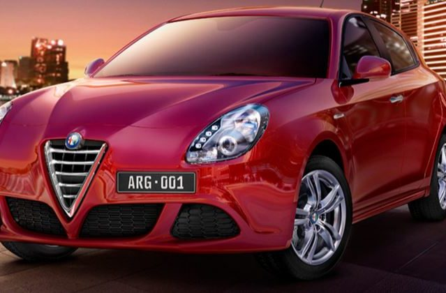 Second Hand Alfa Romeos Quality At Low Cost - Used alfa romeos for sale