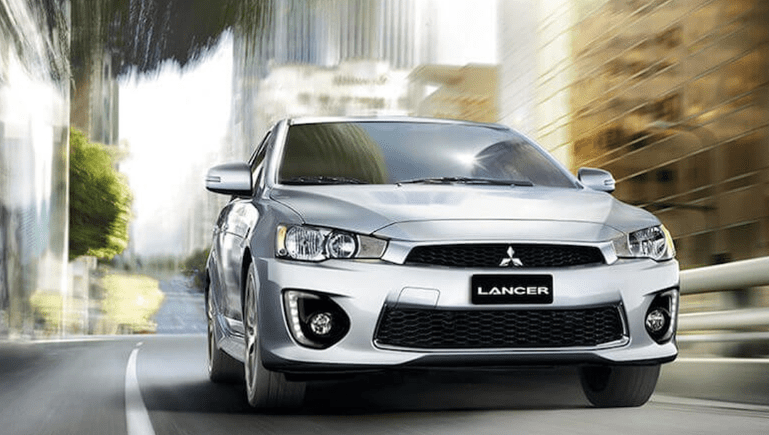 Mitsubishi Performance Parts Perth ✓ Mitsubishi Car
