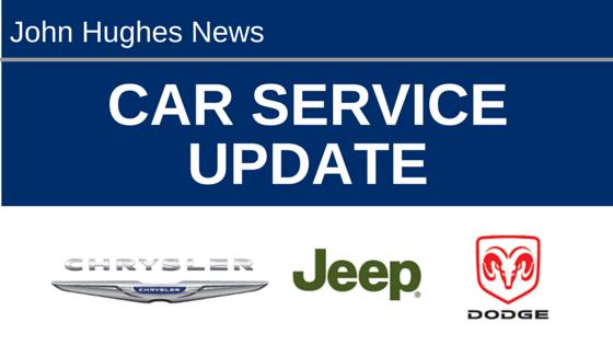 Reviews On Hughes Car Insurance
