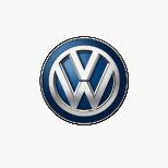 Volkswagen dealer perth western ausralia victoria park John hughes