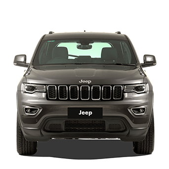 grand cherokee plate lights