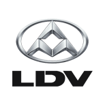 LDV-Utility-Vehicles-Logo