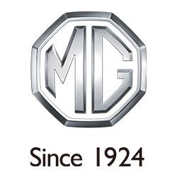 MG-Buy-Page-Logo