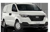 Hyundai-iLoad-Van