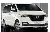 Hyundai-iMax-Van