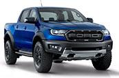 Ford-Ranger-Raptor-John-Hughes