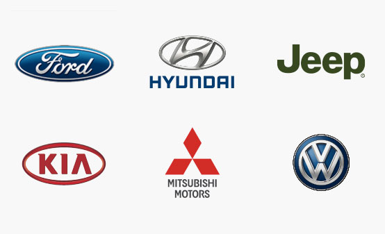 Who owns what? Car brands and their parent companies