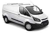ford-transit-white-car-model