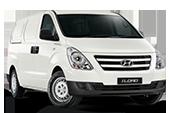 hyundai-iload-white-car-model