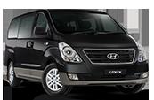 hyundai-imax-black-car-model