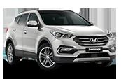 hyundai-santa-fe-white-car-model