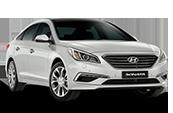 hyundai-sonata-white-car-model