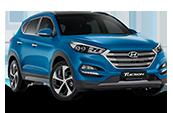 blue-hyundai-tucson-car-model