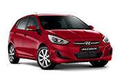 hyundai-accent-red-car-model