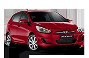 hyundai-accent-red-car-model