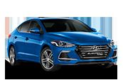 hyundai-elantra-blue-car-model