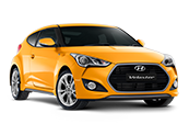 hyundai-velsoter-yellow-car-model