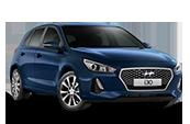 hyundai-i30-blue-car-model