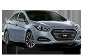 hyundai-i40-grey-car-model