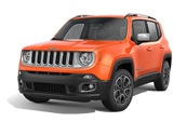 orange-jeep-renegade-car-model